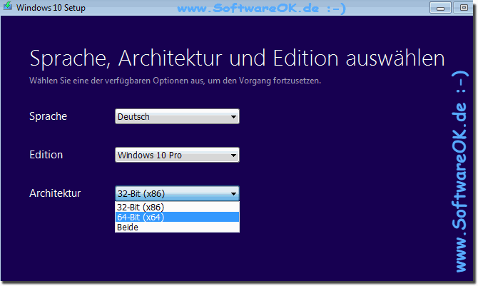 Windows 10 10 ISO!