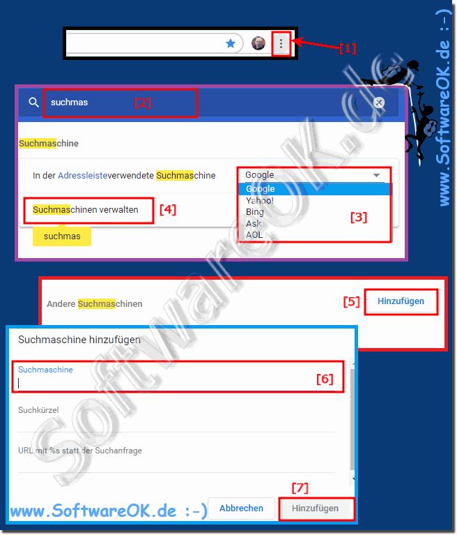 Von Windows 7 Auf Windows 10 Umstellen