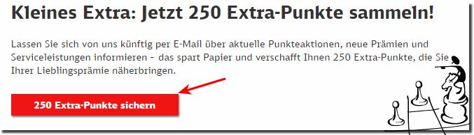 Bahncard-Pin