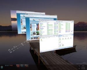 Windows-Flip-3D