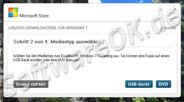 Audio Problembehandlungsbericht in Windows-7