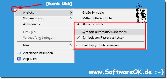 Windows 7 Ultimative Automatische Aktivierung