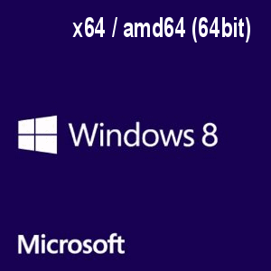 Windows-8 x64 amd64 64bit bestellen