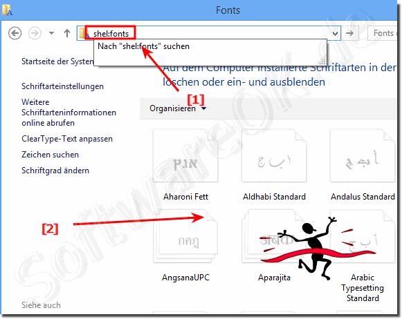 Benutzernamen Г¤ndern Windows 7
