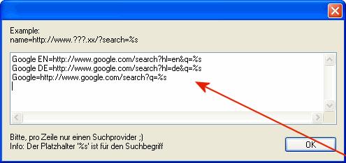 Suche Ok Google : google suche in der i net such funktion ~ Eleganceandgraceweddings.com Haus und Dekorationen