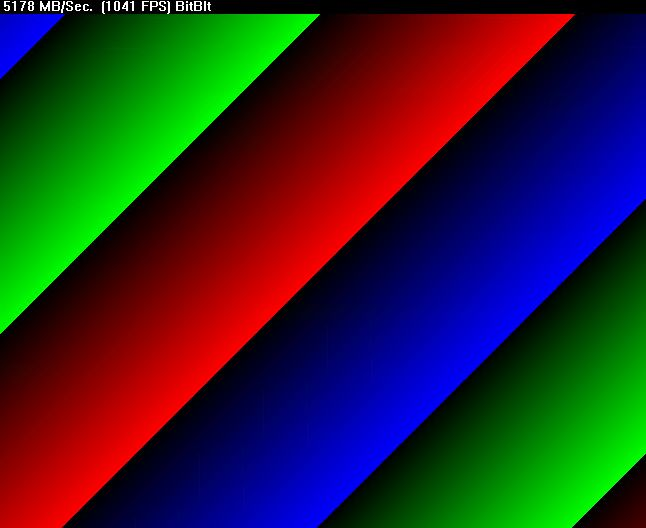 IsMyLcdOK  3 BitBlt-Paint-Speed-Test-for-GPU-on-Windows-10-8.1