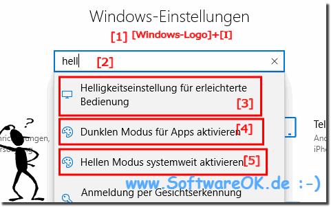 Windows 10 Ist Auf Einmal Schwarz Es Liegt Nicht Am Bildschirm