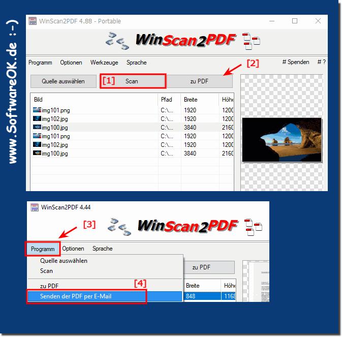 windows server 2021 pdf chomikuj
