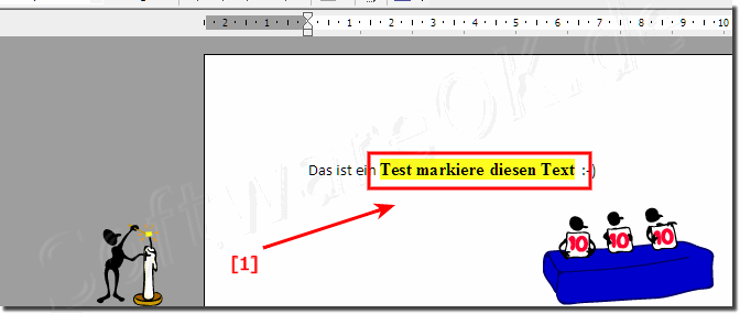 Paste HTML in QuickTextPaste!