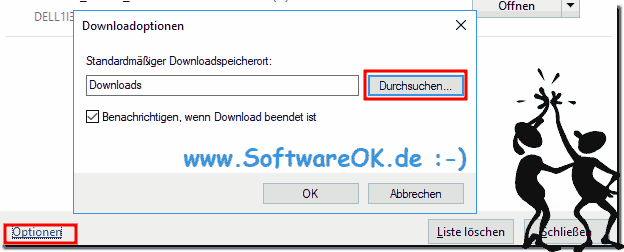 internet explorer 11 download ordner