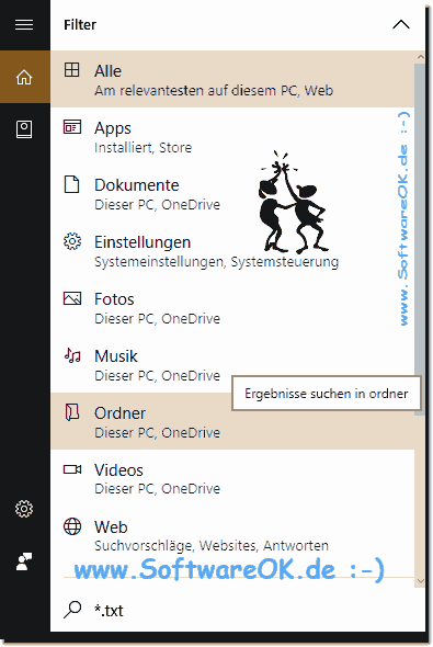 Suchfeld-Taskleiste-Windows-10!