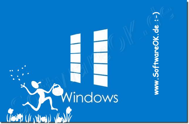 Windows 9 Wann