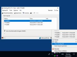 Lizenzen windows 8.1